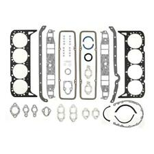 Mr Gasket Engine Gasket Set 7100MRG; Overhaul for 1957-1979 Chevy 262-400 SBC