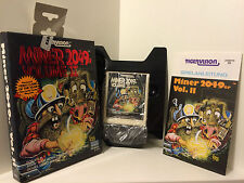 Miner 2049er Volume II (Tigervision) for Atari 2600 - CIB/OVP