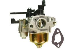 NEW HONDA HR194 HR214 LAWNMOWER MOTOR CARBURETOR WITH GOLD SCREW BOWL GAS ENGINE