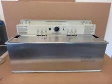SurgiSonic Cleaning Machine 1211x Tubular Instrument Cleaning Machine *Parts*