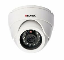 Lorex LDC6011 Vantage Super Resolution Indoor Night Vision Dome Security...