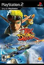 Jak and Daxter: The Lost Frontier (Sony PlayStation 2, 2009) *NFR* BRAND NEW PS2