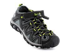 Kamik Schuhe für Jungen mit Klettverschluss