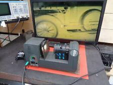 Tamron fotovix film video processor TF-56WE CB07TAMX2