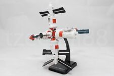 NewRay 1:48 DIECAST Mir Space Station Space Adventure Model COLLECTION NEW GIFT