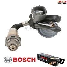 Lexus / Scion Bosch 13353 Oxygen Sensor