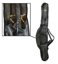 fodero doppio porta canne 165cm portacanne da pesca borsa surfcasting custodia