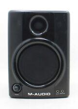New listing M-Audio Studiophile av40 (Single)