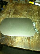 97 98 99 00 Dodge Avenger Fuel Gas Filler Door Gold Tan