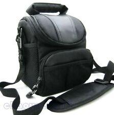 Camera Case Bag for Fujifilm fuji FinePix S3400 S3300 S3200 S4080 S3280 S4000