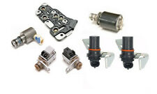 4L80E Transmission Solenoid Kit w/Speed Sensors 7pc set  BRAND NEW 91-03 (99145)