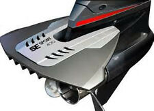 NEW SE Sport 400 Hydrofoil Stabilizer Whale Tail Outboards Sterndrive 40 - 350hp