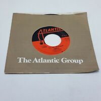 FIREFALL ~ You Are The Woman / Sad Ol' Love Song ~ ATLANTIC 45RPM 1976 VG+