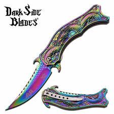 DARK SIDE DS-A019RB