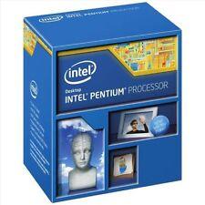 Processori e CPU 3ghz per prodotti informatici da 2 core