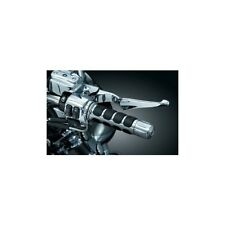 Kuryakyn Handlebar Mechanical Throttle Cruise Control Assist 6284
