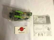 2007 Springer Botcon Exclusive Sealed Complete Transformers NEW