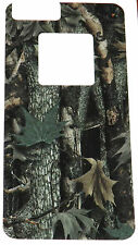 Skin Decal FOR LifeProof iPhone 6 Case - Woods Camo