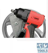 Caps 2111 Manual Impact Wrench
