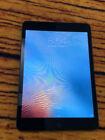 Apple iPad mini 1st Gen. 16GB, Wi-Fi, 7.9in - Black & Slate (CA)
