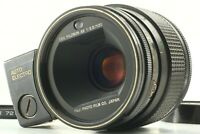 【N MINT++】CLA'd Fuji Fujinon EBC AE 100mm f/3.5 G GL 690 GM670 ✈FedEx From JAPAN