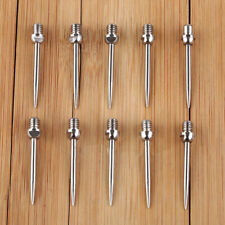 Hot Sale Harrows Darts Tips Steel Conversion Dart Tip Points Shaf C8U2 Flig D2H2