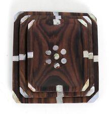 maritime deko gef e schalen g nstig kaufen ebay. Black Bedroom Furniture Sets. Home Design Ideas