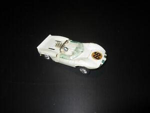 Vintage 1/32 Strombecker Chaparral Slot Car