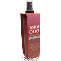 Total One Multi-Action Leave-in Mask Spray Argan Seliar ® Maschera Multiazione