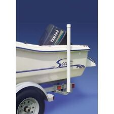 CE Smith 27620 Post Style Boat Trailer Guides 40""