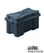 BAC A BATTERIE TODD 90-2138 520 x 241 x 292 MM