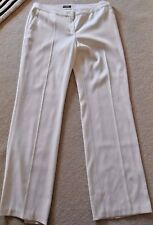Basler Ladies Casual Trousers - UK Size 14