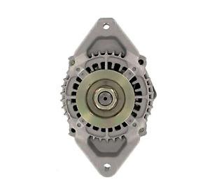 New Alternator for  Suzuki Sidekick & Swift,Geo Metro, Chevrolet & GMC Tracker