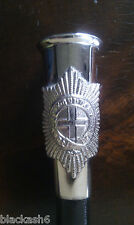 Coldstream Guards Swagger Stick
