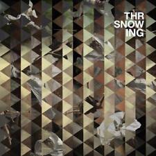 Throwing Snow - Mosaic (NEW CD)