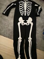 Halloween costumes kids 7-8yrs