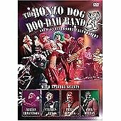 The Bonzo Dog Band - Bonzo Dog Doo Dah Band 40th Anniversary Celebration (+DVD,