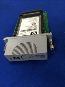 wireless internal print serve Fit for HP JETDIRECT 680n 802.11b Wlan Card J6058A