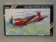 """Special Hobby 1/72 Scale Vought F2G Corsair """"Racer Plane"""""""