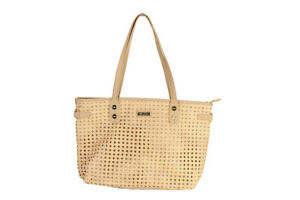 Marc Fisher New Summer Breeze Tote Bag Msrp $88