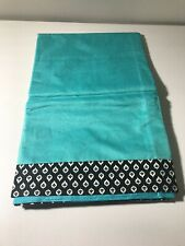 Cotton Saree With Semi Stitched fancy net blouse