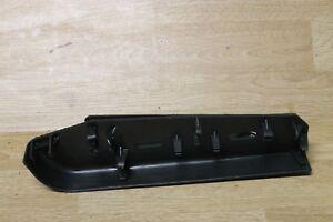 VW SHARAN SEAT ALHAMBRA SERVICE TOOL KIT HOLDER BRACKET # 7M3012113