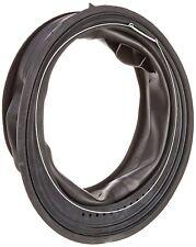 Frigidaire Door Gasket With Clamp P/N PS900237 5303937187 AP3672603  5303937140