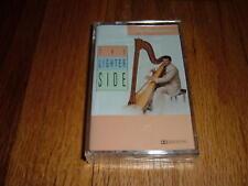 GREG BUCHANAN The Lighter Side SEALED NEW! Cassette Vintage GREGG BUCHANEN OOP