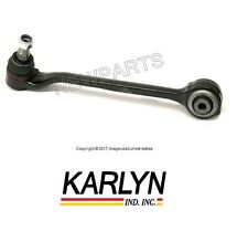 BMW F25 X3 X4 Driver Front Left Rearward Control Arm with Bushing and Ball Joint