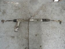 BMW E70 X5 E71 X6 Power Steering Rack with Tie Rod Ends 6771419 #051