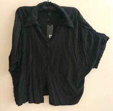 Taking Shape Polyester Machine Washable Coats, Jackets & Vests for Women