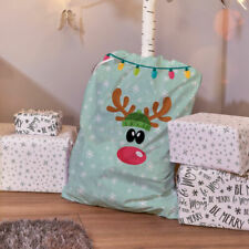 Weihnachtsmannsack