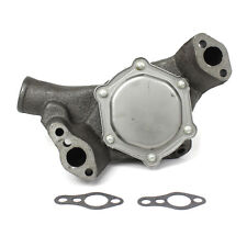 DNJ Engine Components WP3125 New Water Pump