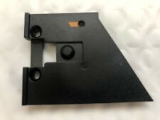 Sync/Bind Button Bezel for Xbox ONE